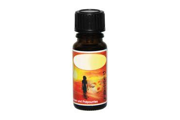 Haroma Duftöl, Parfümöl