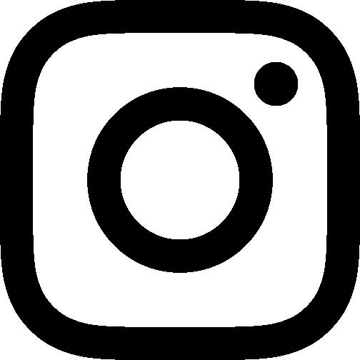 Bezahlsymbole