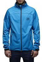 Jack & Jones Premium Tech Aerial II Flexshell Funktionsjacke  Softshelljacke