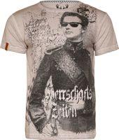 MarJo Herren Shirt Hermann
