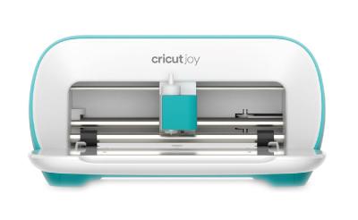Smart Material für Cricut Joy