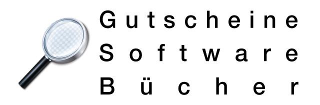 Guthaben & Software