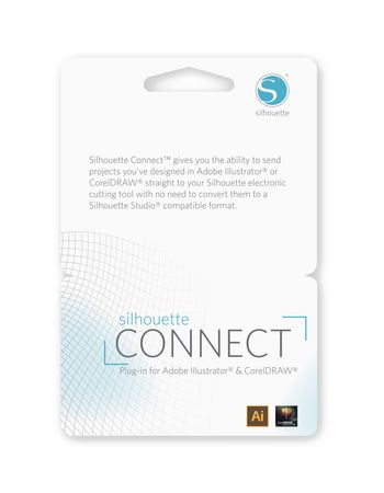 Scratch Card für Silhouette Connect Plug-in