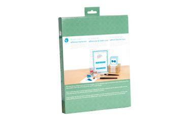Doppelseitiges Klebe-Starter-Kit