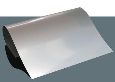Metallic-Flex A4 Bügelfolie – Bild 10