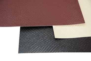 Selbstklebende Vinylfolie Schlangenleder Optik 21 x 29,7 cm
