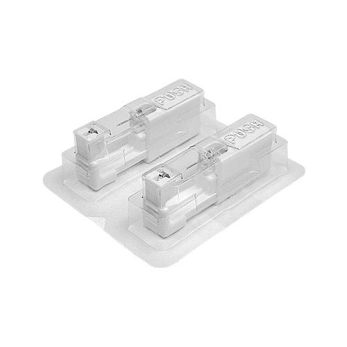 Erster-Ohrring-Gesundheits-Ohrstecker-Medizinische-Ohrringe-sterile-Verpackung