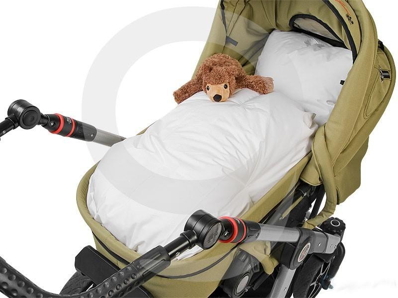 Kinderwagendecke Bettdecke Kinder 80 X 80 Cm Daunendecke Für