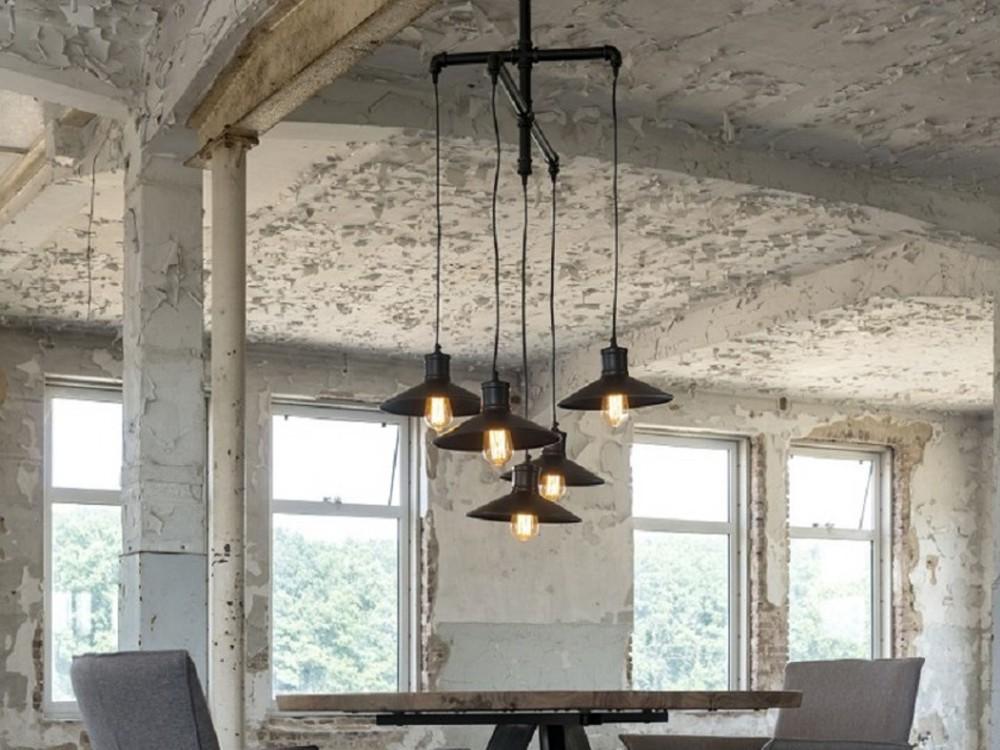 Esstisch Lampe Design. Affordable Home Interior Design