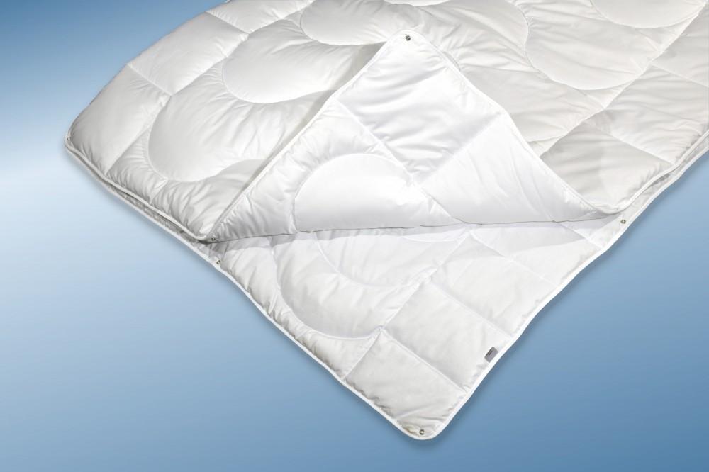 4 jahreszeiten bettdecke 155x220 steppbett waschbar trocknergeeignet bettwaren bettwaren. Black Bedroom Furniture Sets. Home Design Ideas