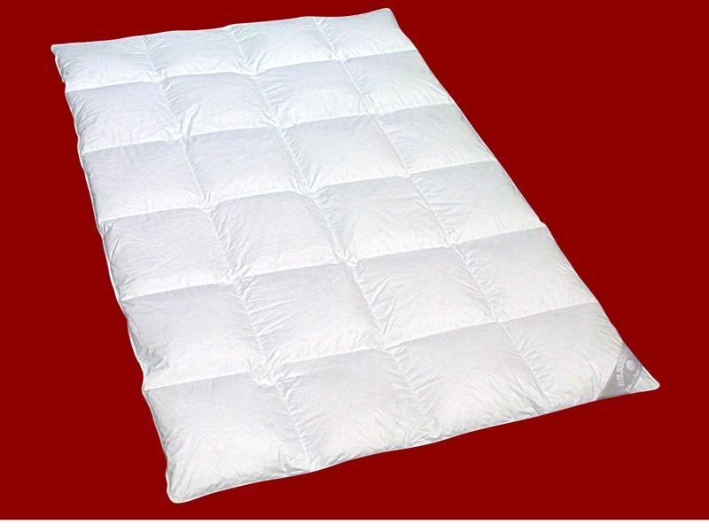 daunenbettdecke 155x220 steppbett bergr e waschbar schlafzimmer bettdecken kopfkissen. Black Bedroom Furniture Sets. Home Design Ideas