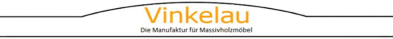 Logo Header Vinkelau