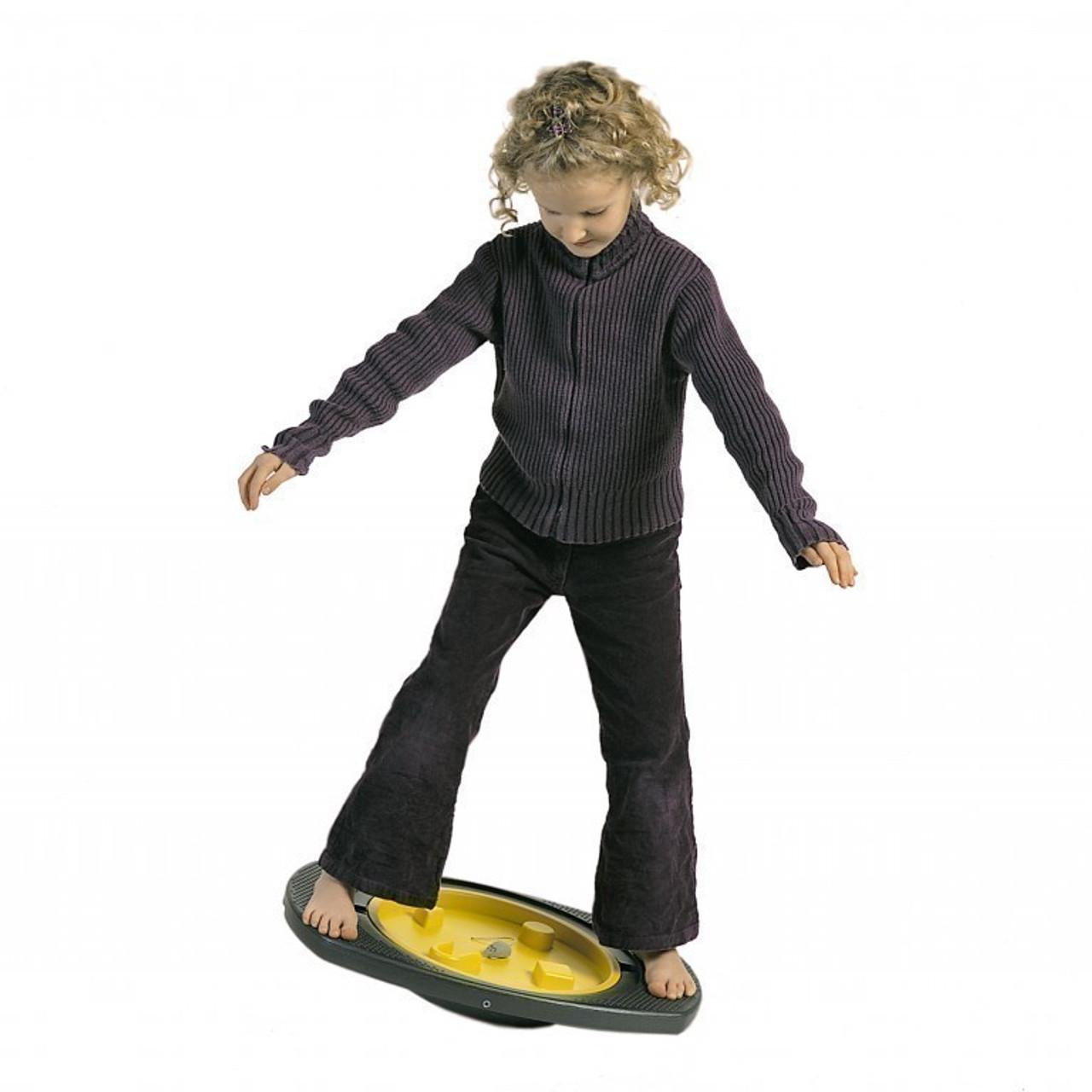 balanco set 1 maus spiel f r kinder ab 3 jahren f r jugendliche und erwachsene bis 120 kg. Black Bedroom Furniture Sets. Home Design Ideas