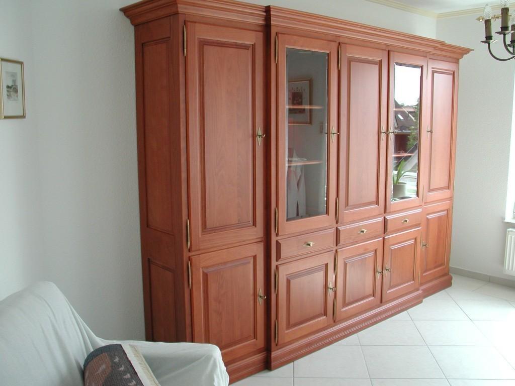schrank landhaus interesting kommode sideboard schrank trig wei neu with schrank landhaus. Black Bedroom Furniture Sets. Home Design Ideas