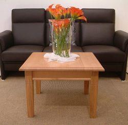 moderne massivholzm bel aus eiche und massive landhausm bel nach mass aus eiche und kirschbaum. Black Bedroom Furniture Sets. Home Design Ideas