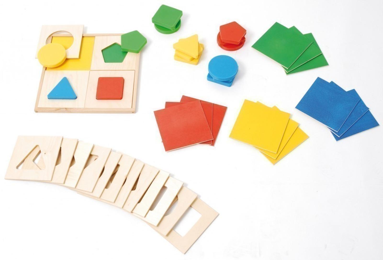 multiformico spiel zur farb und formenerkennung f r kinder ab 2 jahren geeignet spiele. Black Bedroom Furniture Sets. Home Design Ideas