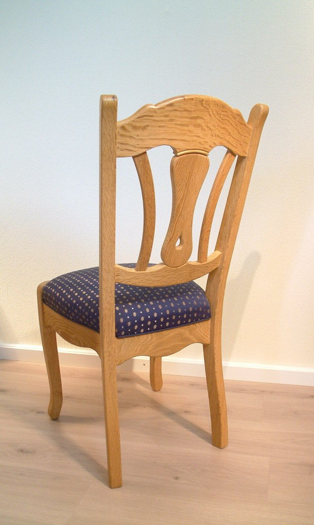 ovaler esstisch altenburg stuhl b ckeburg sessel. Black Bedroom Furniture Sets. Home Design Ideas