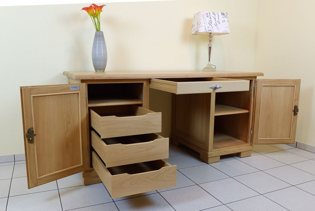 schreibtisch buche massiv kinderschreibtisch kidy schreibtisch h henverstellbar buche massiv. Black Bedroom Furniture Sets. Home Design Ideas