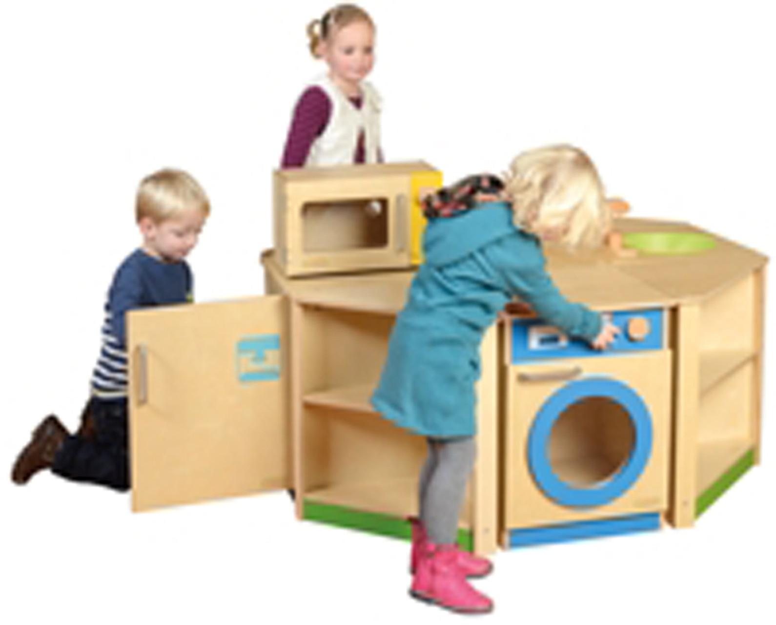 sp lbecken becken mit holz wasserhahn drehbare armaturen regalschrank mit einlegeboden. Black Bedroom Furniture Sets. Home Design Ideas