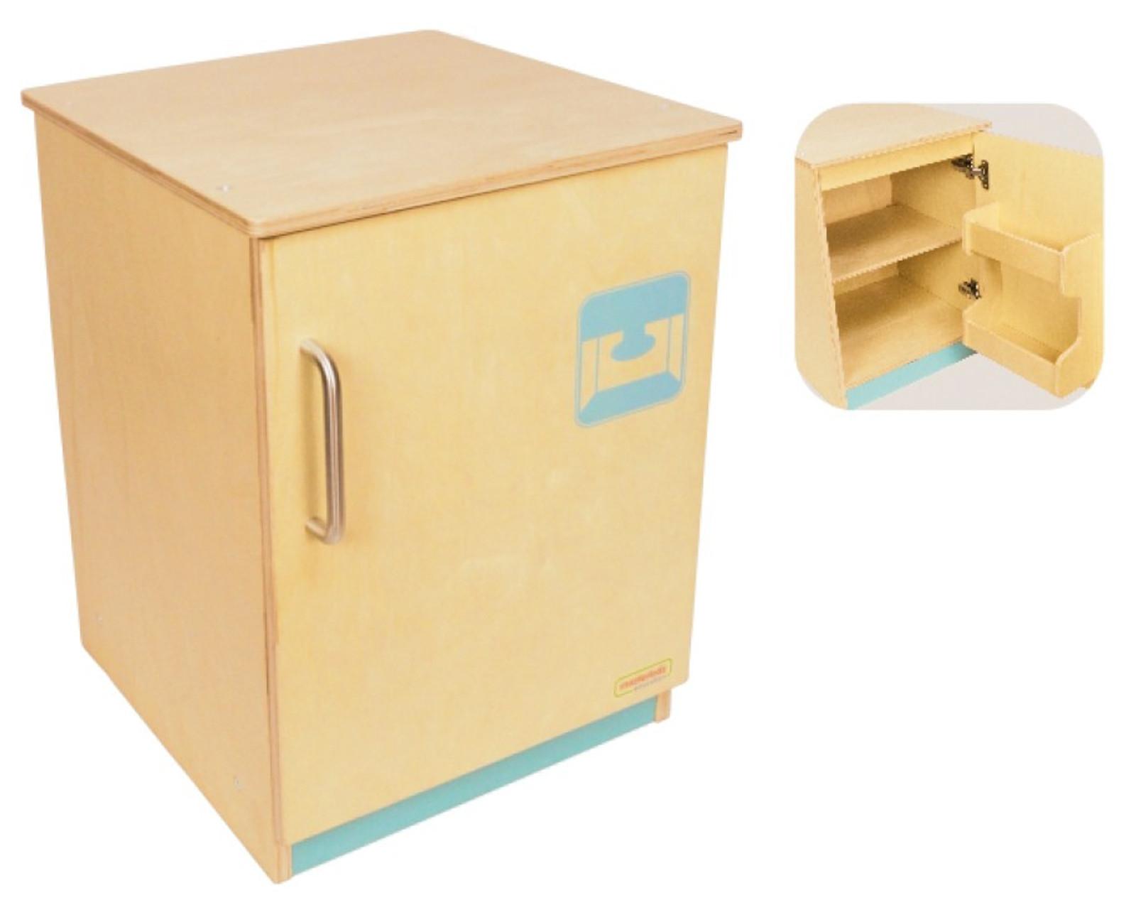 Kühlschrank Einlegeboden : Küchenausstattung: ofen küchenschrank eckschrank mikrowelle