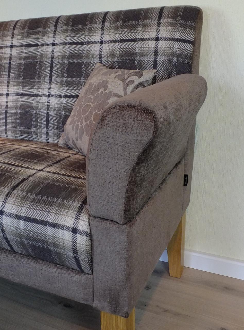 tischsofa modern finest tischsofa with tischsofa modern. Black Bedroom Furniture Sets. Home Design Ideas