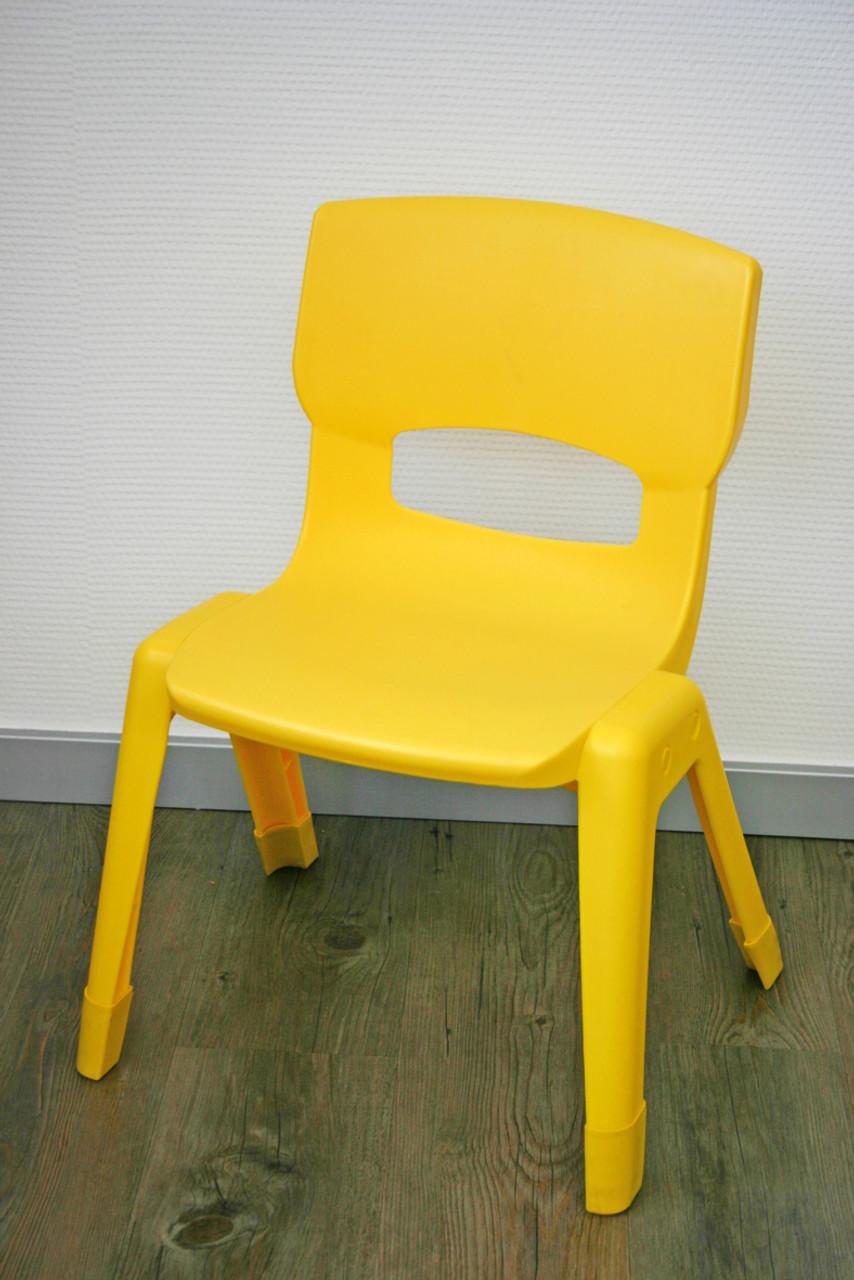 gro er stuhl leise leicht und robust material. Black Bedroom Furniture Sets. Home Design Ideas