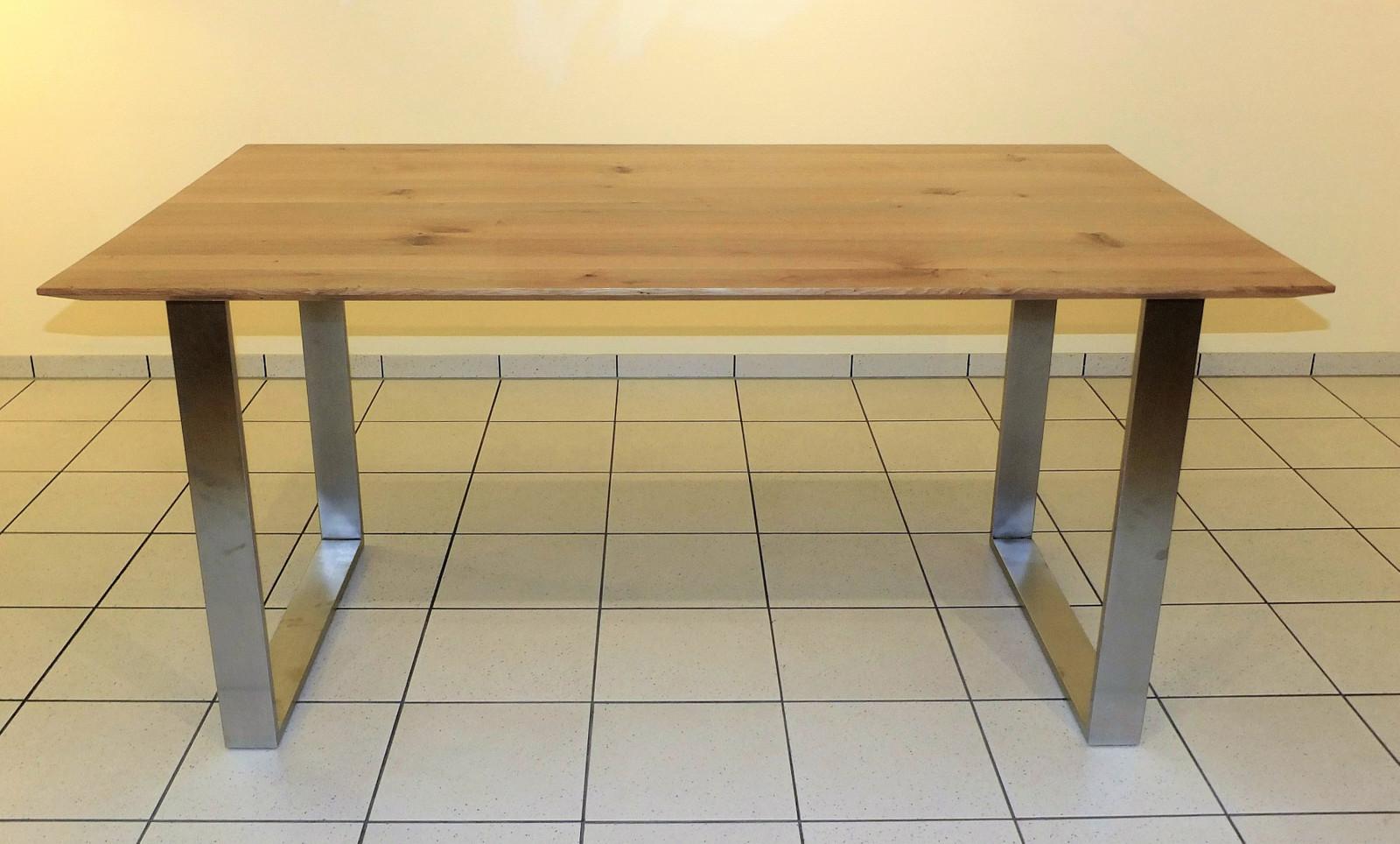 Esstisch / Tisch / Couchtisch / Bank , Tischplatte ...