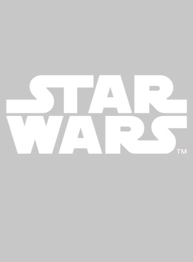 Galaktische Fanartikel Star Wars