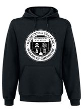 Breaking Bad Heisenberg College Hooded Sweater, Herren Kapuzenpullover