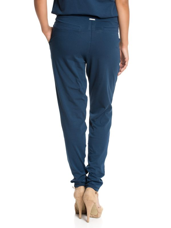 Vive Maria Indian Summer Pants blue – Bild 2