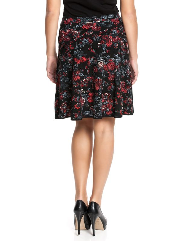 Vive Maria American Rose Skirt, Rock – Bild 2