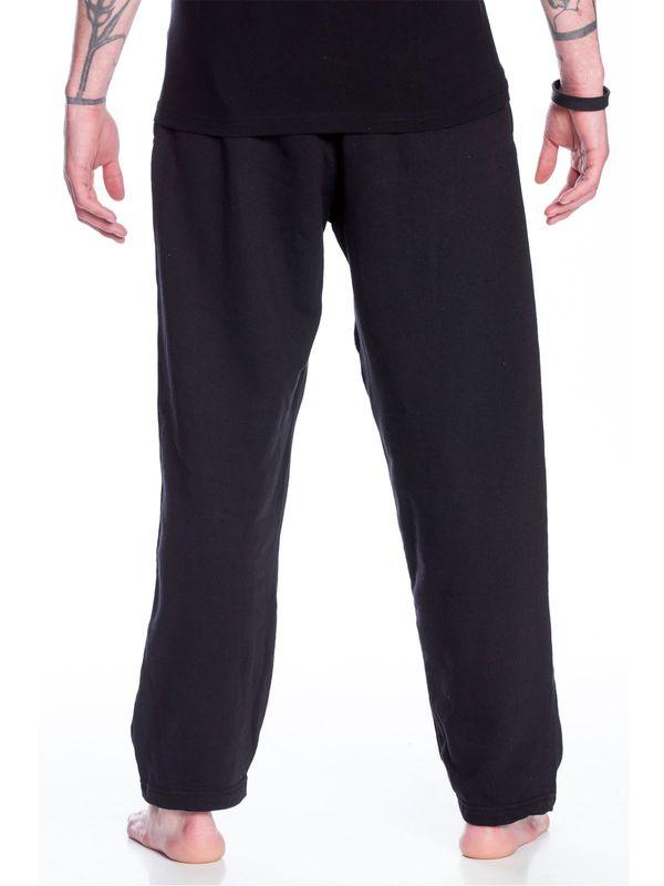 Sons of Anarchy Reaper Crew Sweat Pants black – Bild 1
