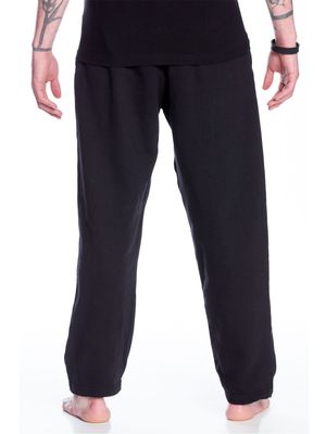 The Walking Dead Sweat Pants Männer Jogging Hose schwarz – Bild 1
