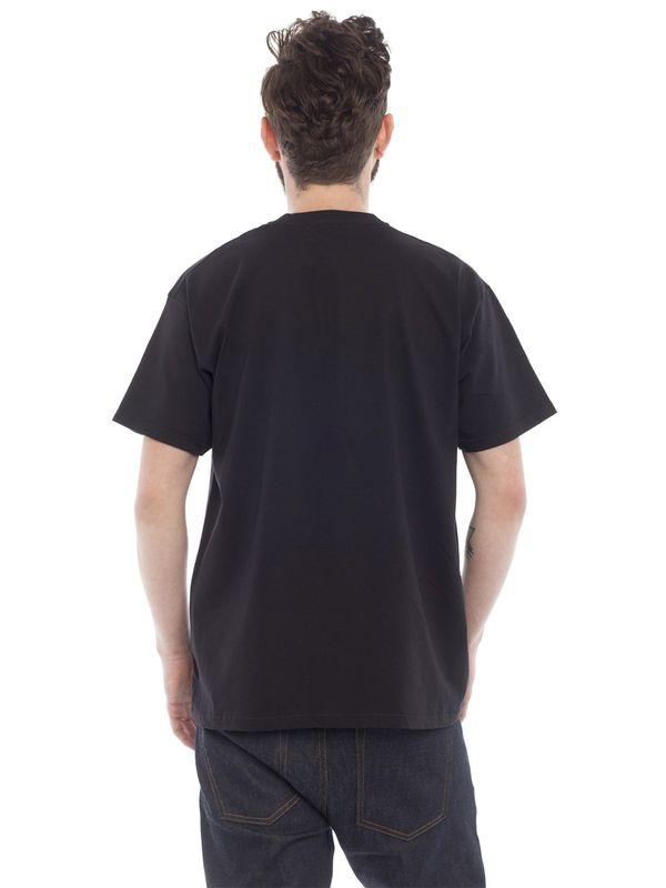 American Horror Story Key T-Shirt schwarz – Bild 4