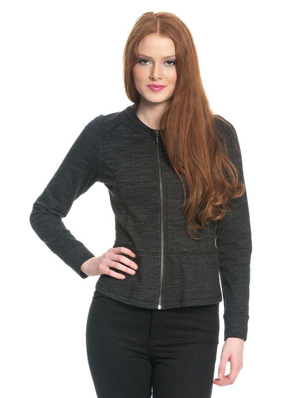Vive Maria Black Boheme Jacket black – Bild 2