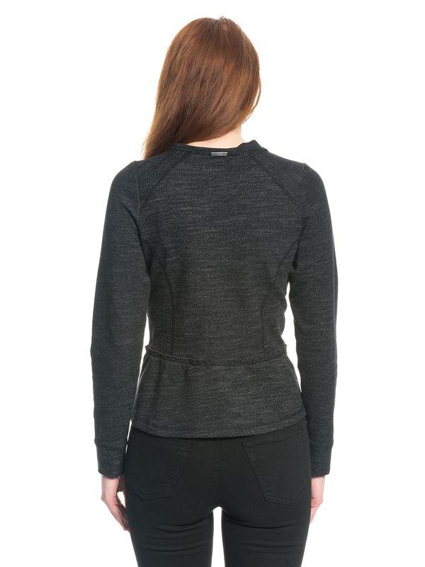 Vive Maria Black Boheme Jacket black – Bild 4