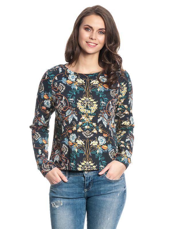 Vive Maria Blooming Boheme Sweatshirt  – Bild 1