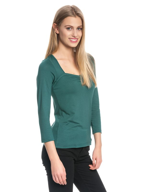 Vive Maria Shirt for women Green – Bild 2