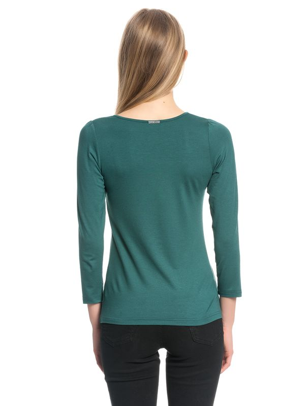 Vive Maria Shirt for women Green – Bild 3