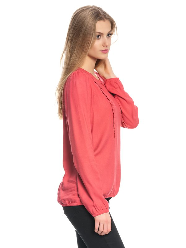 Vive Maria Ladylike Blouse red – Bild 3