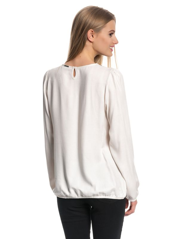 Vive Maria Sweet Lady Blouse birch white – Bild 3