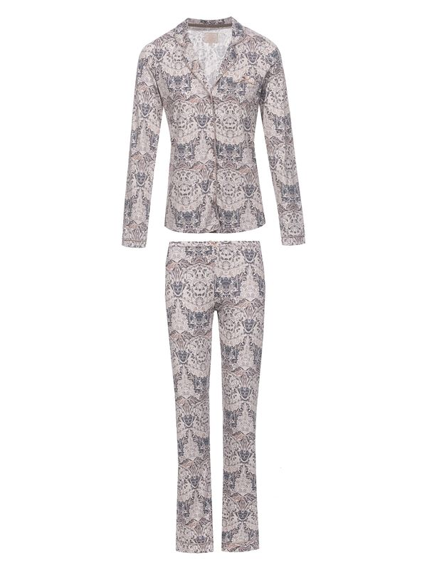 Vive Maria Soft Baroque Pyjama allover – Bild 1