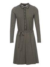 Vive Maria Olive Girl Dress olive allover – Bild 0