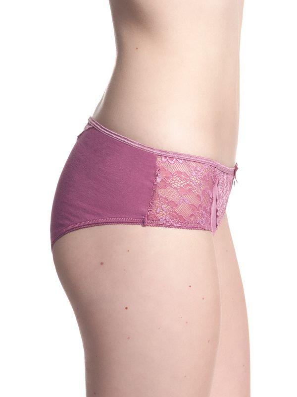 Vive Maria Lollipop Girl Panty Set Pink Allover – Bild 4