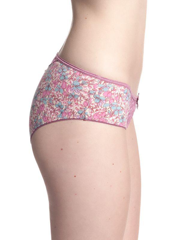 Vive Maria Lollipop Girl Panty Set Pink Allover – Bild 3