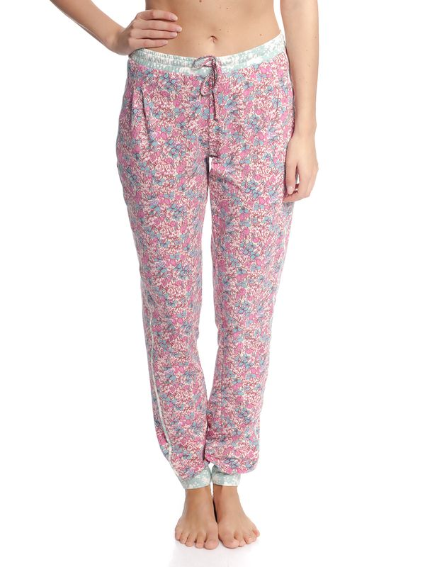 VIVE MARIA Lollipop Girl Pants Pink Allover – Bild 3