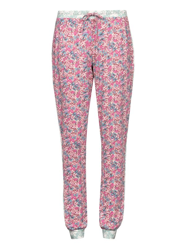 VIVE MARIA Lollipop Girl Pants Pink Allover Ansicht