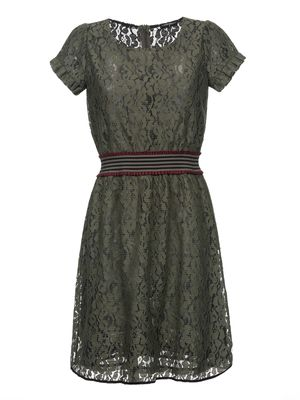 VIVE MARIA Cool Lace Dress – Bild 0