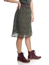 VIVE MARIA Cool Lace Skirt – Bild 3