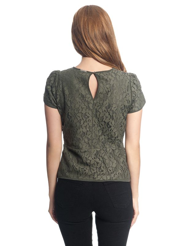 VIVE MARIA Cool Lace Blouse – Bild 4